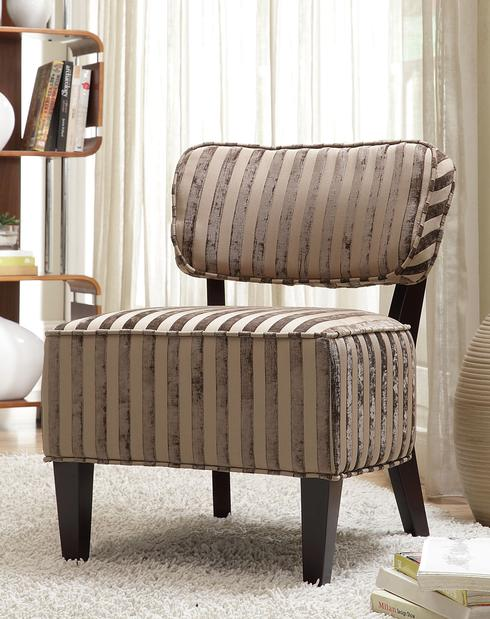 Accent Chairs Amp Ottomans New Direction Home Furnishings