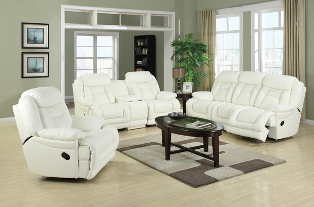 Sofa Recliners Sectional New Direction Home Furnishings