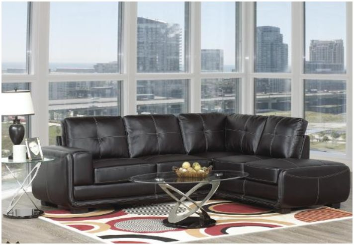 Products New Direction Home Furnishings Edmonton Local
