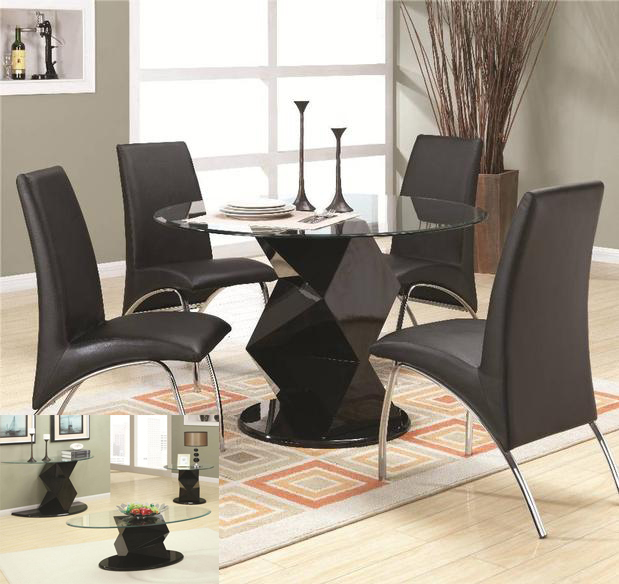 New Direction Home Furnishings